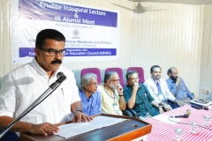 IR-Alumni-Meet-Inauguration-by-VC