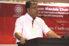 Ambassador-TP-Srinivasan